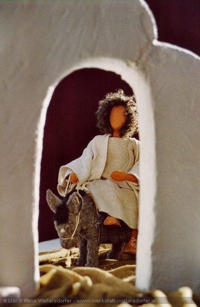 Biblische-Figuren_Einzug-in-Jerusalem