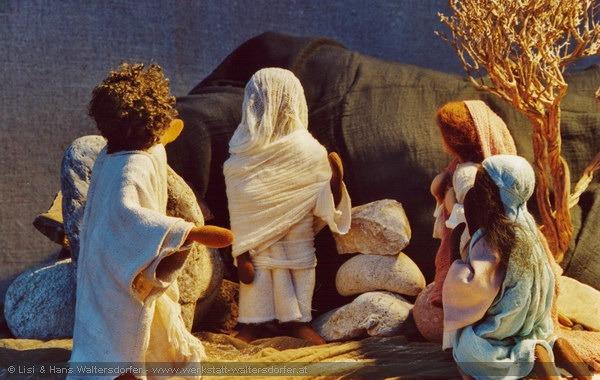 Biblische-Figuren_Lazarus