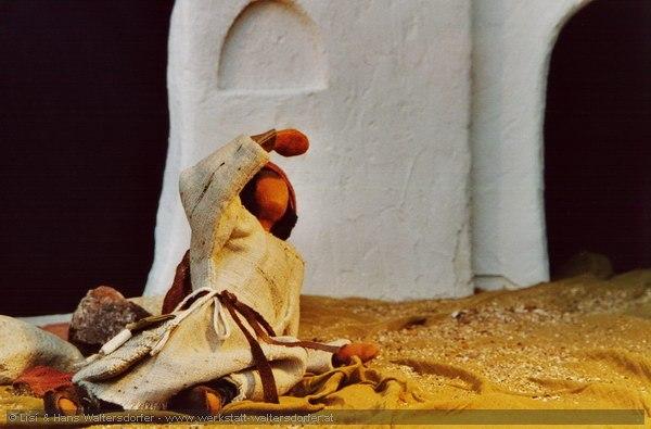 Biblische-Figuren_Paulus-vor-Damaskus