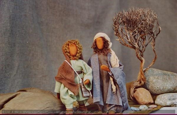 Biblische-Figuren_Tobias-und-der-Engel