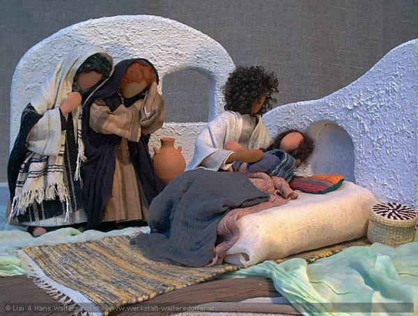 Biblische-Figuren_Tochter-des-Jairus