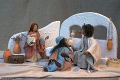 Biblische-Figuren_Martha-und-Maria