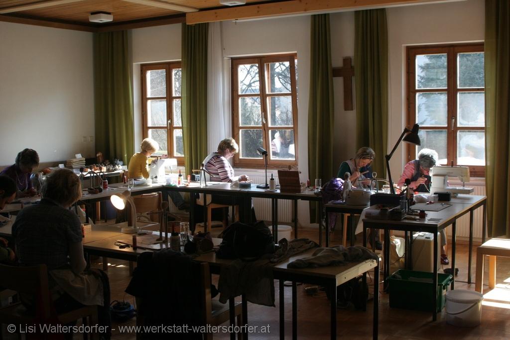 Biblische_Figuren-Kursimpressionen-IMG_8142