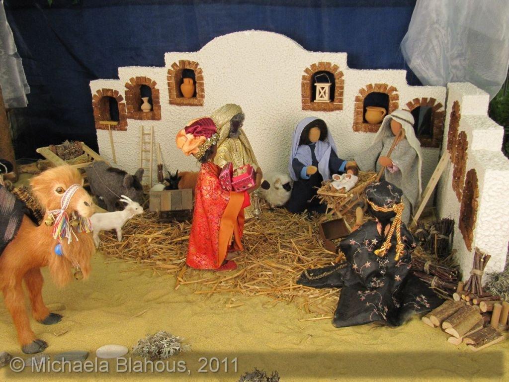 15_Sterndeuter_besuchen_Jesus_1200