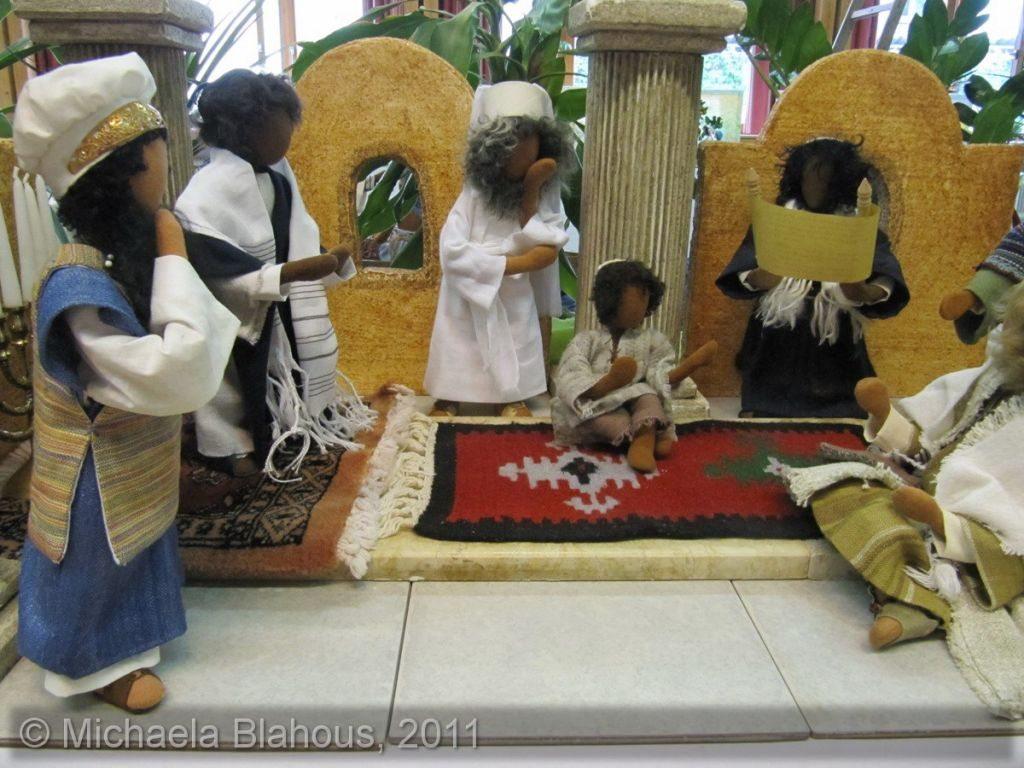 16_Jesus_im_Tempel_1200
